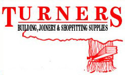 Turners Building Supplies