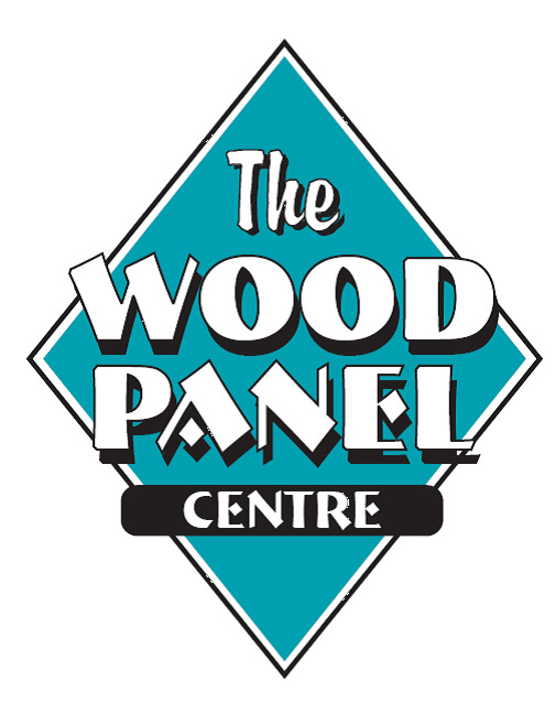 The Wood Panel Centre